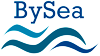 BySea Shipping & Trading Logo